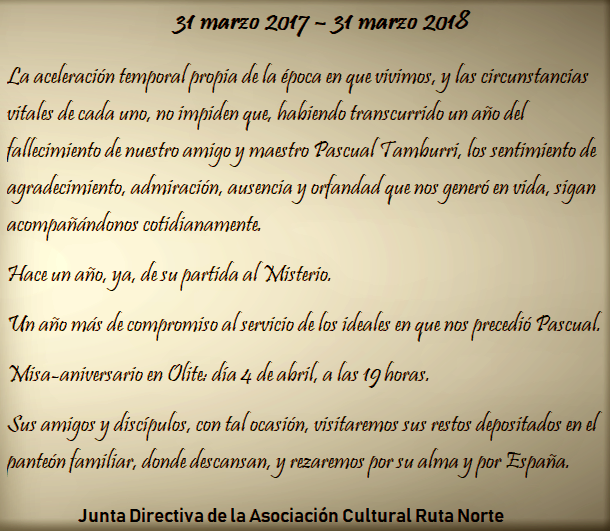 Aniversario Pascual-2